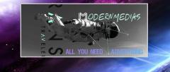 modernmedias-slidet-06-6.png